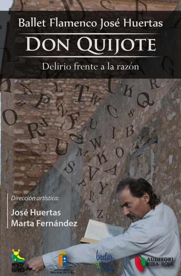 don quijote castellano redes-01
